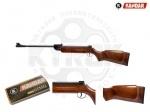 Пневматическая винтовка Kandar(TYTAN) B1-4
