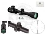 Оптический прицел Vortex Crossfire II 3-9x40 (V-Brite IR)