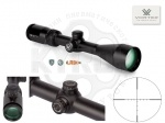 Оптический прицел Vortex Crossfire II 3-9x50 (BDC)