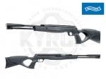 Винтовка Walther LGU Varmint