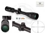 Оптический прицел Vortex Crossfire II 6-18x44 AO (BDC) - Прицел Vortex Crossfire II 6-18x44 AO (BDC) - рекомендован для охоты и спортивной стрельбы на средние и дальние дистанции из мощного пневматического, а также нарезного оружия под патроны центрального боя и кольцевого воспламенения калибром до .308 WIN вкл