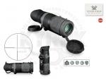 Монокуляр Vortex Recce Pro HD 8x32 R/T