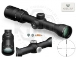 Оптический прицел Vortex Diamondback 1.75-5x32 (BDC)