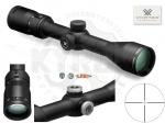 Оптический прицел Vortex Diamondback 3-9x40 (V-Plex)