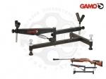 Подставка-станок для пристрелки Gamo RIFLE REST