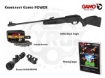 Комплект GAMO POWER к Винтовке Gamo Black Knight