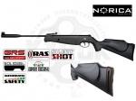 Пневматическая винтовка Norica Verteks GRS