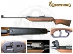 Винтовка BROWNING Airstar Electric