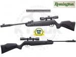 Пневматическая винтовка Remington Express Hunter scope 4x32