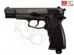 Пистолет Voltran Ekol ES 66