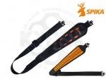 Ремень ружейный с антабками SPIKA Premium