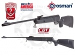 Винтовка  Crosman Summit Ranger NP2