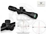 Оптический прицел Vortex Viper PST Gen II 3-15x44 FFP
