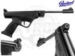 Пистолет Baikal  МР-53М