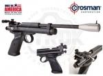 Пистолет Crosman 2300S Silhouette CO2