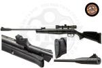 Пневматическая винтовка Beeman Mantis 4х32 scope