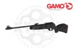 GAMO BLACK KNIGHT IGT MACH 1 пневматическая винтовка