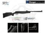 Винтовка Stoeger RX5 Synthetic Stock