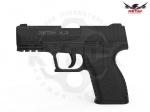Стартовый пистолет Retay XR