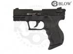 Стартовый пистолет Blow TR 34