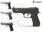 Стартовый пистолет Carrera Arms «Leo» GTR92