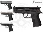 Стартовый пистолет Carrera Arms «Leo» RS20