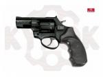 Ekol 2.5 Black Револьвер флобера