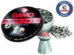 Пули Gamo PBA Armor 125 шт.