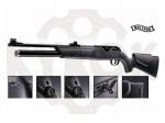 Walther 1250 Dominator винтовка PCP