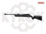 Винтовка СО2  Umarex 850 Air Magnum