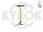 Насос высокого давления для PCP BSA-GUNS Air compressor pump