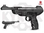 Пистолет Ruger Mark 1