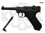 Пистолет Legends Р.08 LUGER