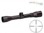 Оптический прицел CenterPoint 4x32