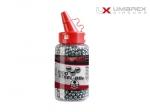 Шарики ВВ UMAREX Quality BBs 4,5 mm 1500 шт.