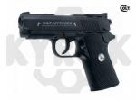 Пистолет Colt Defender