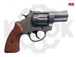 Револьвер Ekol 2.5 FUME с новой рукоятью