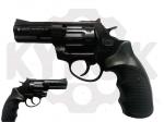 Револьвер Ekol 3 black