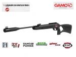 GAMO G-MAGNUM 1250 WHISPER IGT MACH1 Пневматическая винтовка