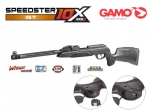 GAMO SPEEDSTER 10X IGT GEN2 пневматическая винтовка
