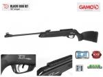Gamo BLACK 1000 IGT Пневматическая винтовка