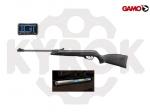 Пневматическая винтовка Gamo Black Shadow IGT