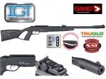 Gamo CFR IGT Пневматическая винтовка