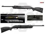 Пневматическая винтовка Gamo Extreme CO2