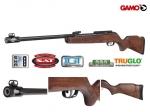 Gamo Hunter 440 AS IGT пневматическая винтовка