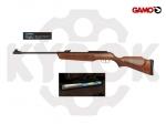 Пневматическая винтовка Gamo Hunter SE IGT
