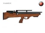 Hatsan FlashPuP W / S  РСР винтовка