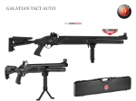 Hatsan Galatian Tact Auto РСР винтовка