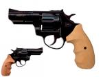 Profi 3 бук Револьвер Флобера
