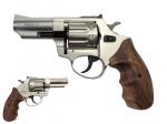 Profi 3 сатин wood Револьвер Флобера